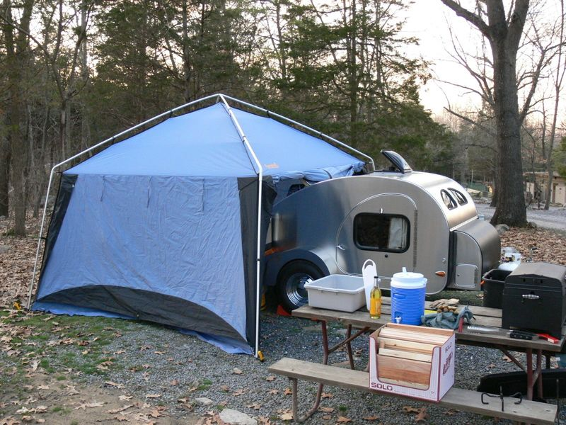 faulkner ultra roll up awning instructions